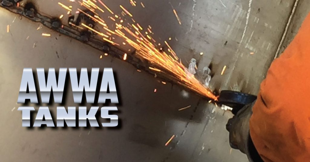 AWWA-AD