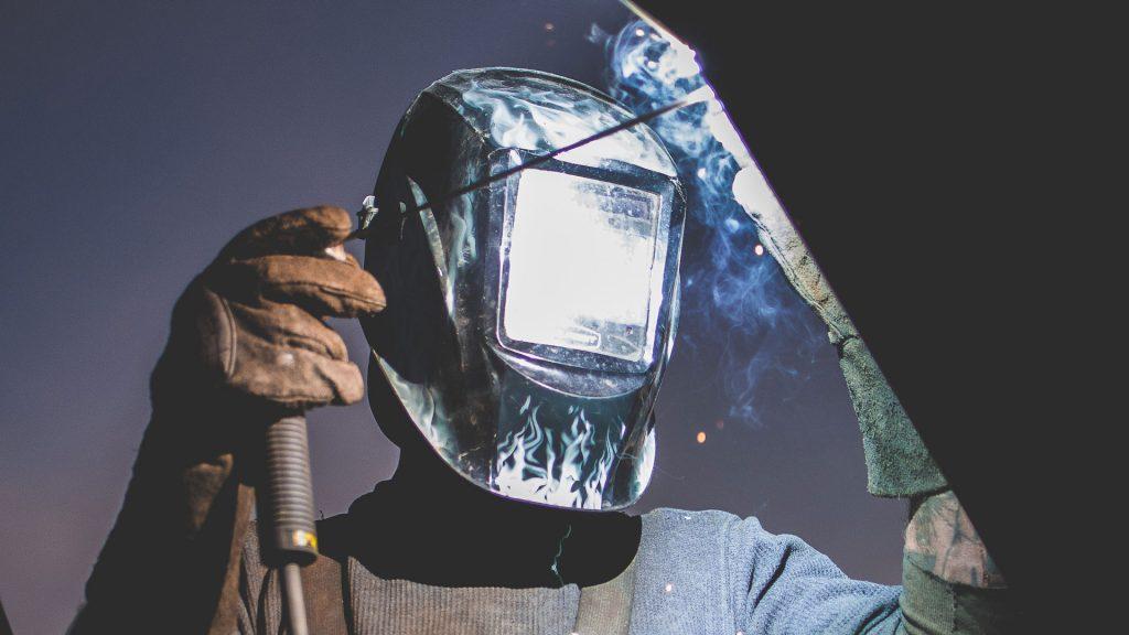 tank-weldingLP