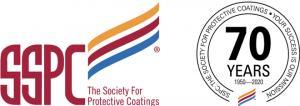 SSPC QP1 certification