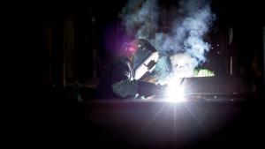 tank welding_large