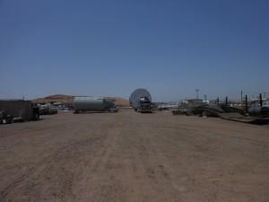 large-tank-haul-001