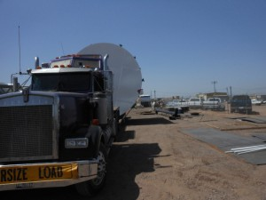 large-tank-haul-003