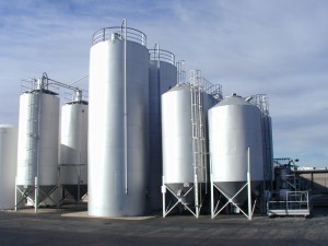 too-many-silos1